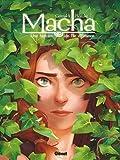 Macha - Une histoire de l'île d'Errance