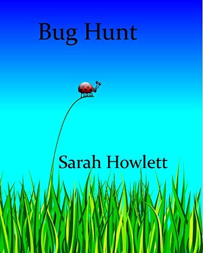 Bug Hunt (English Edition)