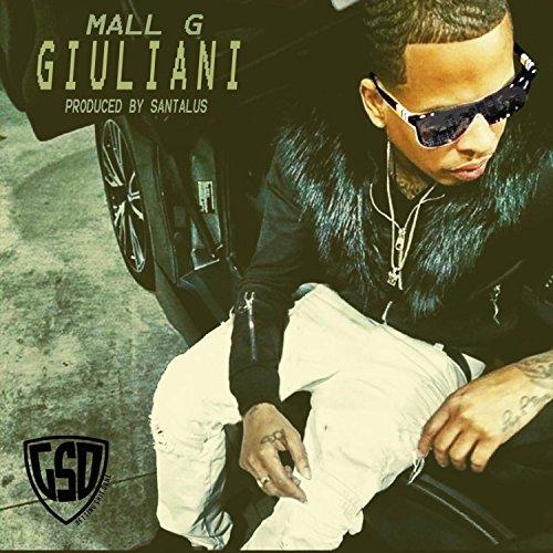 Giuliani [Explicit]