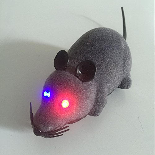 wireless-remote-control-rc-rat-mouse-toy-for-cat-dog-pet-novelty-gift-funny-led-mouse-toy