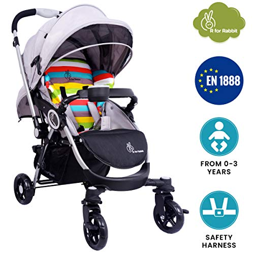 d3ce44bc9 Top 10 Best Baby Stroller in India - HomeJournal.in