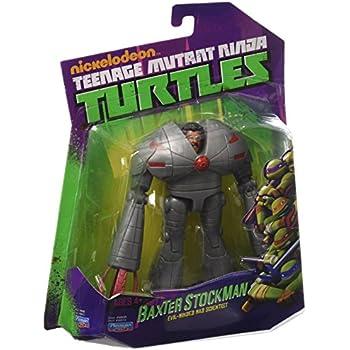 Le Turtles De Giochi Terminator Scarafaggio Tartarughe Preziosi F1T3uc5lKJ