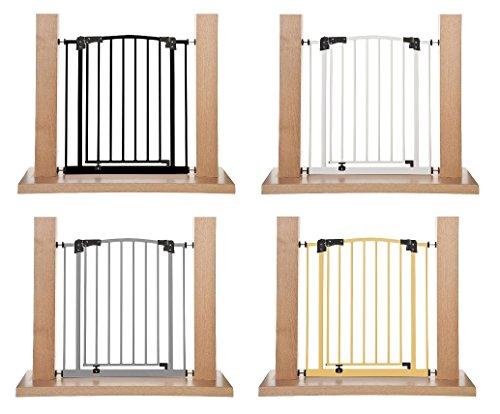 treppenschutzgitter und t rabsperrgitter seite 2 von 7. Black Bedroom Furniture Sets. Home Design Ideas