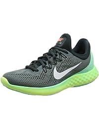 best service 63cf0 d9e03 Nike 855808-300 Scarpe da Trail Running Uomo
