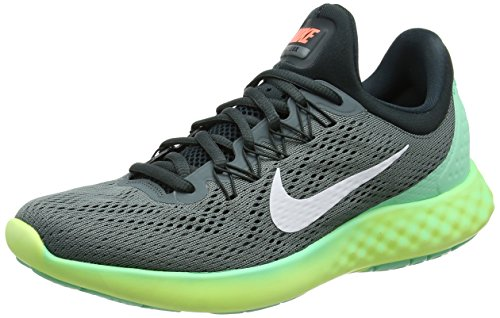 Nike 855808-300, Sneakers Trail-Running Homme