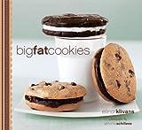 Big Fat Cookies (English Edition)