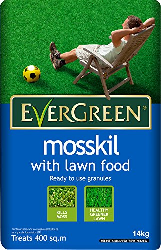 evergreen-mosskil-with-lawn-food-bag-14-kg