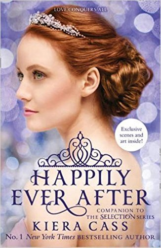 the-selection-happily-ever-after-the-selection-series