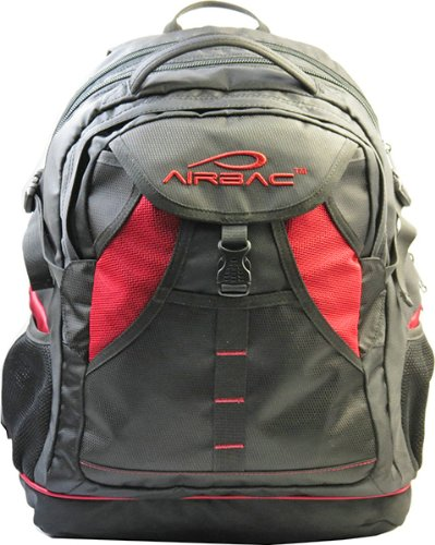 airbac-airtech-business-backpack-red-ath-rd