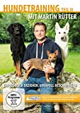 Hundetraining mit Martin Rütter kostenlos online stream