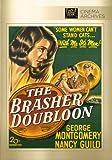 Brasher Doubloon [DVD] [1947] [Region 1] [US Import] [NTSC]