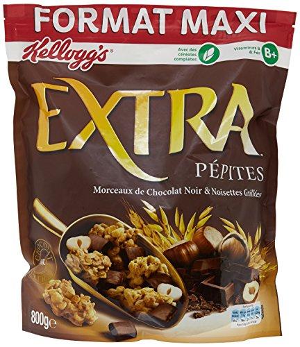 kelloggs-cereale-extra-pepite-chocolat-noir-noisette-800-g-lot-de-3
