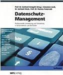 Haufe Datenschutz Management  2.2.  C...