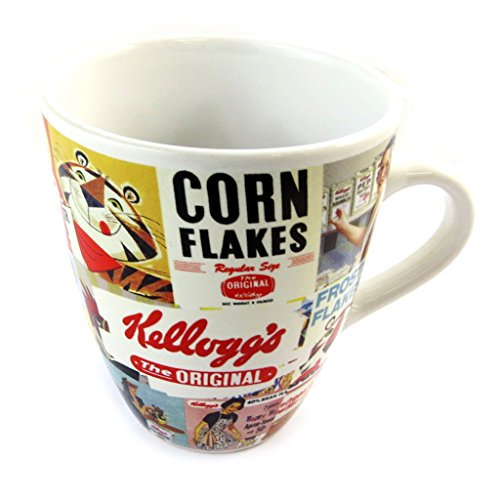 kelloggs-n2140-mug-ceramique-kelloggs-multicolore-corn-flakes-the-original