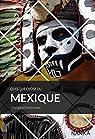 Quelque chose du Mexique par Desbrosses