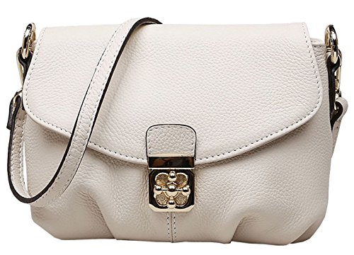 saierlong-new-womens-white-cowhide-genuine-leather-cross-body-bags-shoulder-bags