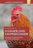 ISBN 9783818607074