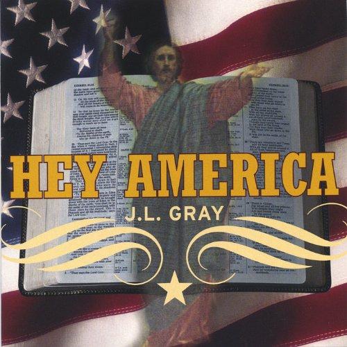 hey-america