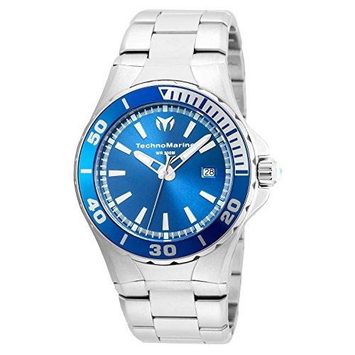 technomarine-mens-sea-manta-44mm-steel-bracelet-case-quartz-watch-tm-215002