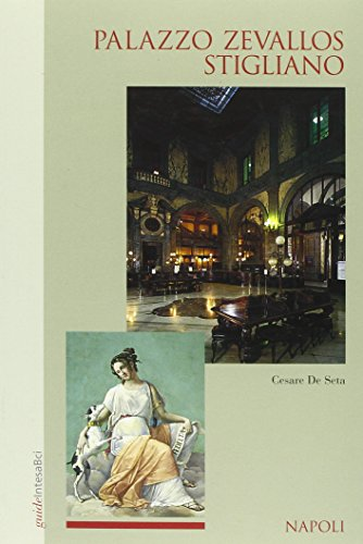 palazzo-zevallos-stigliano