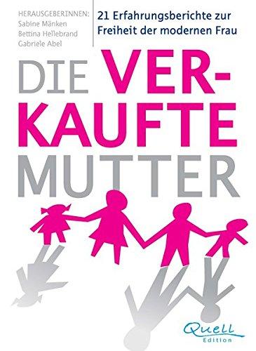Mutterschaft Ratgeber Bestseller