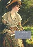 ISBN 1906462127