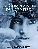 """Afficher """"La Trilogie d'Apu n° 1 La complainte du sentier"""""""