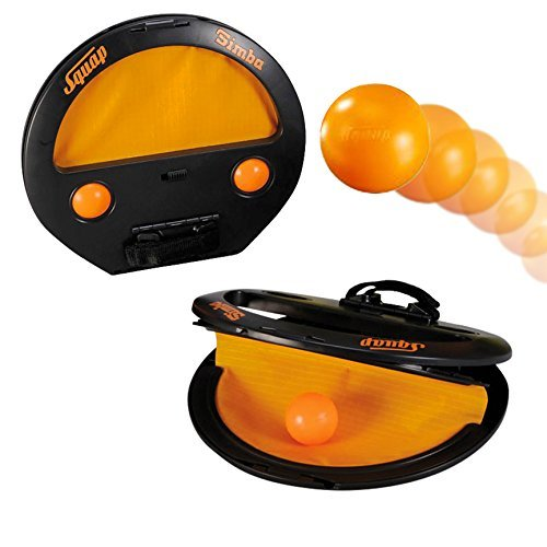squap-paddles-ball-outdoor-and-beach-game-by-simba-coolest-new-toy-for-boys-girls-kids-family-by-squ