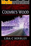 Coombe's Wood