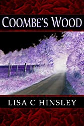 Coombe's Wood (English Edition)