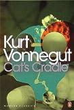 Cats Cradle (Penguin Modern Classics)