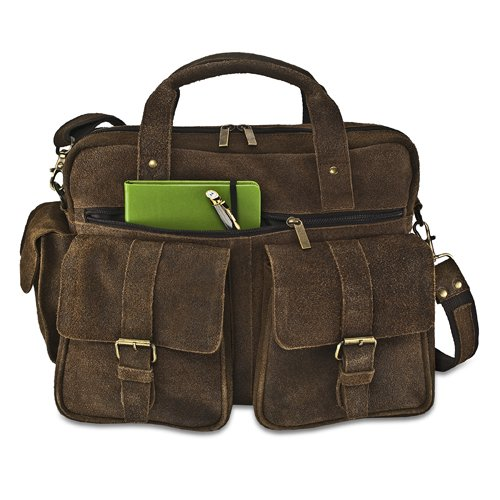 david-king-co-double-pocket-briefcase-cafe-one-size