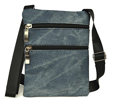 sac-pochette-plate-synthetique-facon-jeans-delave-taille-m-135-l-x-18-h-cm-mixte-adolescents-et-adul