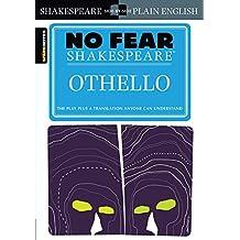 No Fear Shakespeare: Othello