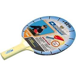 Donic-Schildkröt 703111 - Pala de ping pong, color multicolor