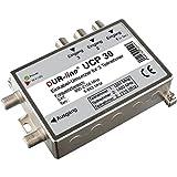 Dur-line UCP 30 Einkabellösung (für 3 Teilnehmer über 1 Kabel) Funktion wie Stacker-Destacker Test