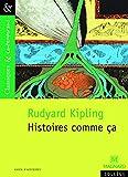 ISBN 2210755816