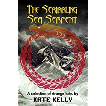The Scribbling Sea Serpent