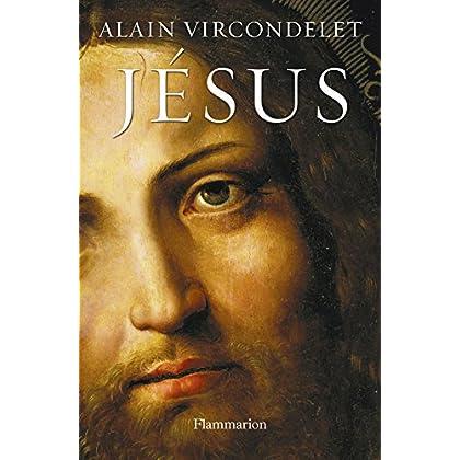 Jesus (BIOGRAPHIES, ME)