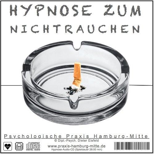 CHEN (Audio-Hypnose-CD) --> hervorragend geeignet um dauerhaft und ohne Nikotinentzug mit Rauchen endlich Schluss zu machen. Es war noch nie einfacher rauchfrei zu werden und zu bleiben! ()