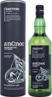 An An Barrow Limited Edition 13.5 ppm (1 x 1 l (with Gift Bag) from An Cnoc