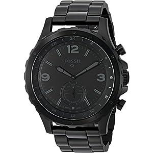 Fossil Armbanduhr FTW1115