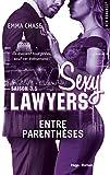 sexy lawyers saison 3 5 entre parenth?ses