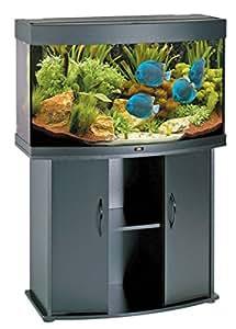 Juwel Aquarium 71030 Unterschrank Vision 180 SB, schwarz