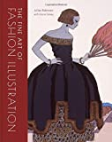 ISBN: 071123700X - The Fine Art of Fashion Illustration