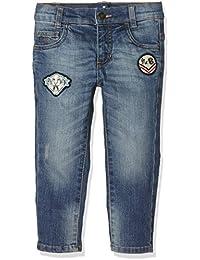 Tom Tailor 62049620082, Jeans Garçon