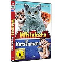 katzenmann