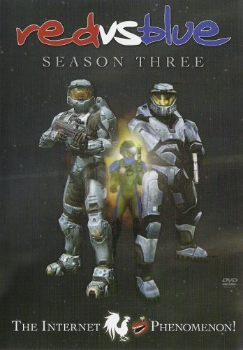 red-vs-blue-season-three-by-burnie-burns