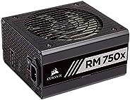 CORSAIR RMx Series 750 Watts CP-9020179-NA