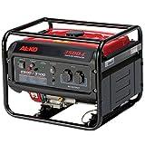 AL-KO 3500-C Générateur électrique 2,8 kW